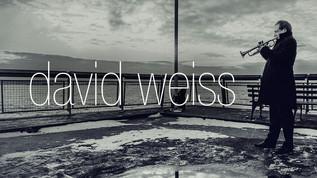 DavidWeiss.jpg