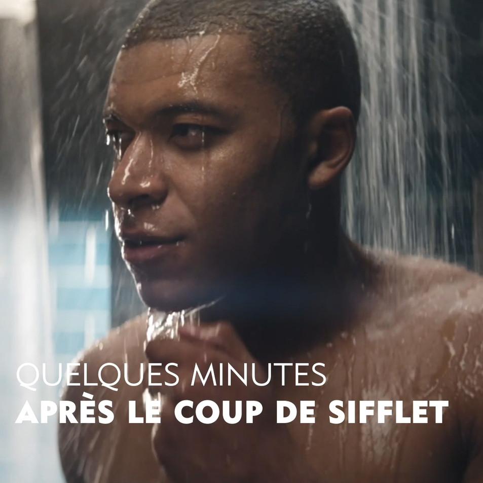 02-Nivea-PSG film-GoldenBoy-Mbappé-8.mp4