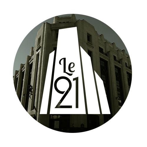 Logo-Presentation-3Logo-Bulle-1 copie.jpg