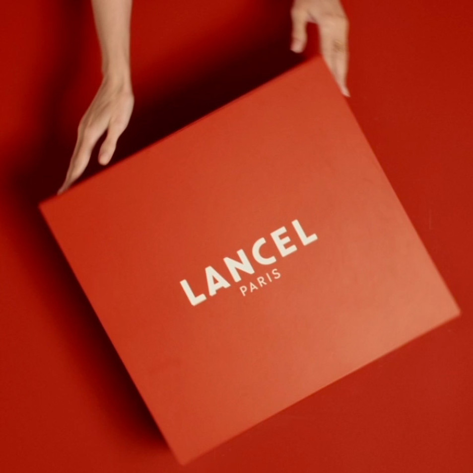 __Lancel-FINAL2.mp4