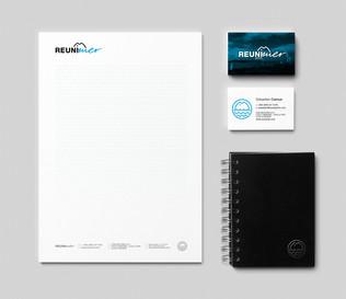 Branding_Reunimer.jpg