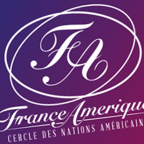 FRANCE AMÉRIQUES
