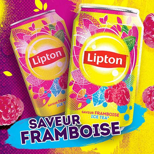 Lipton-500-500-.jpg