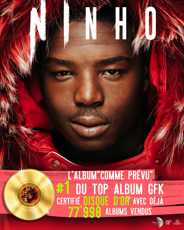 Ninho-push-1080-1350-essai1.jpg