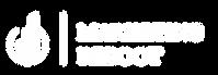 Kingsley_Logo-01.png
