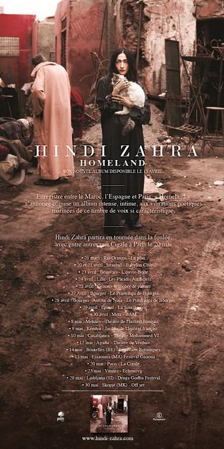 HindiZahra-push.jpg