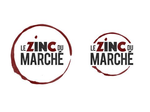 zinc-FinaleDesFinalesPlan de travail 1 copie 4.jpg