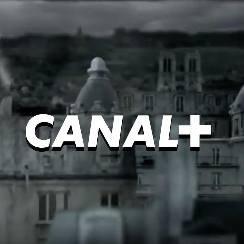 ImageSite-CanalPlus.jpg