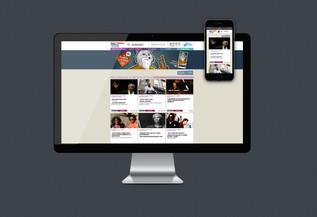 SDH_Site.jpg