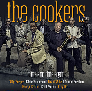 TheCookers-push.jpg
