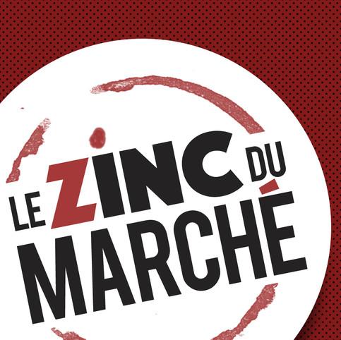 ZINC DU MARCHÉ