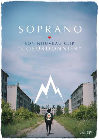 Soprano-Push-Coeurdonnier.jpg