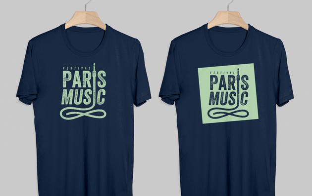 PM-Tshirt.png