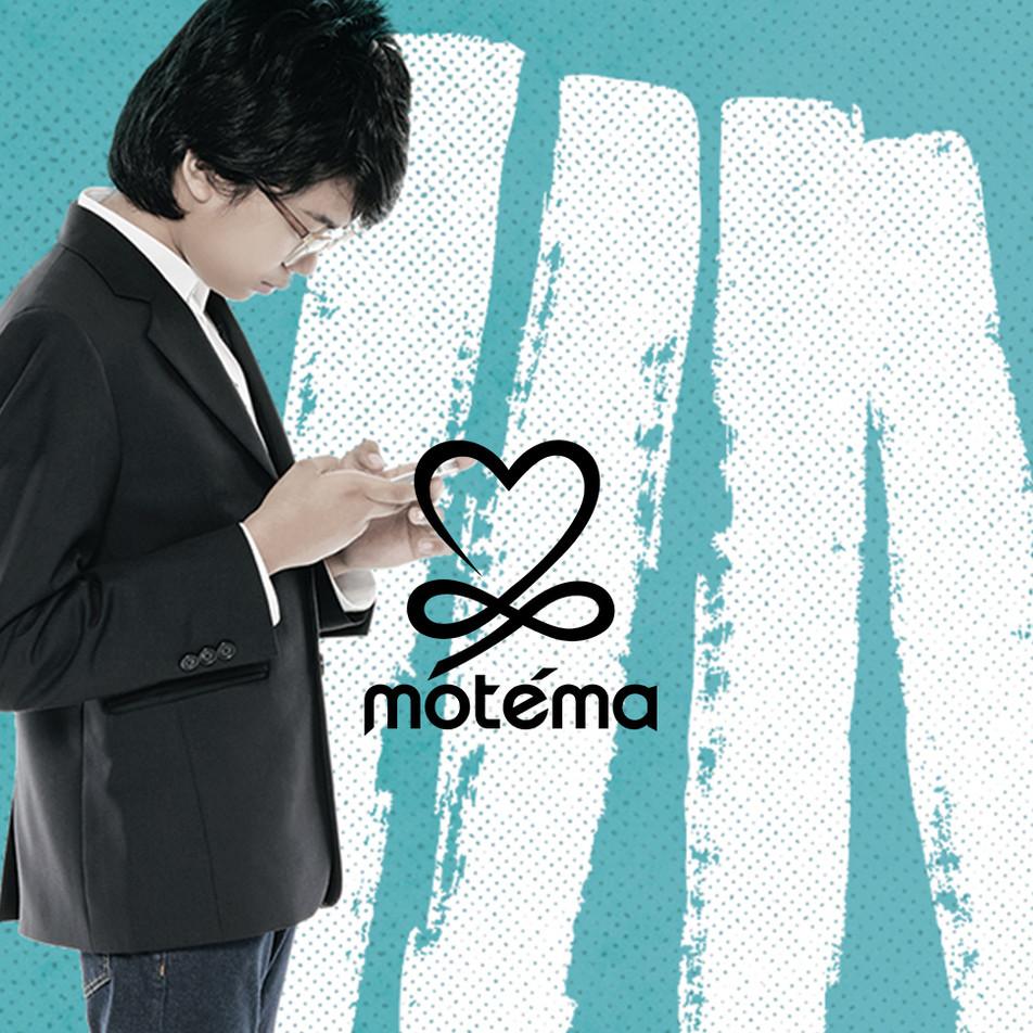 MOTEMA