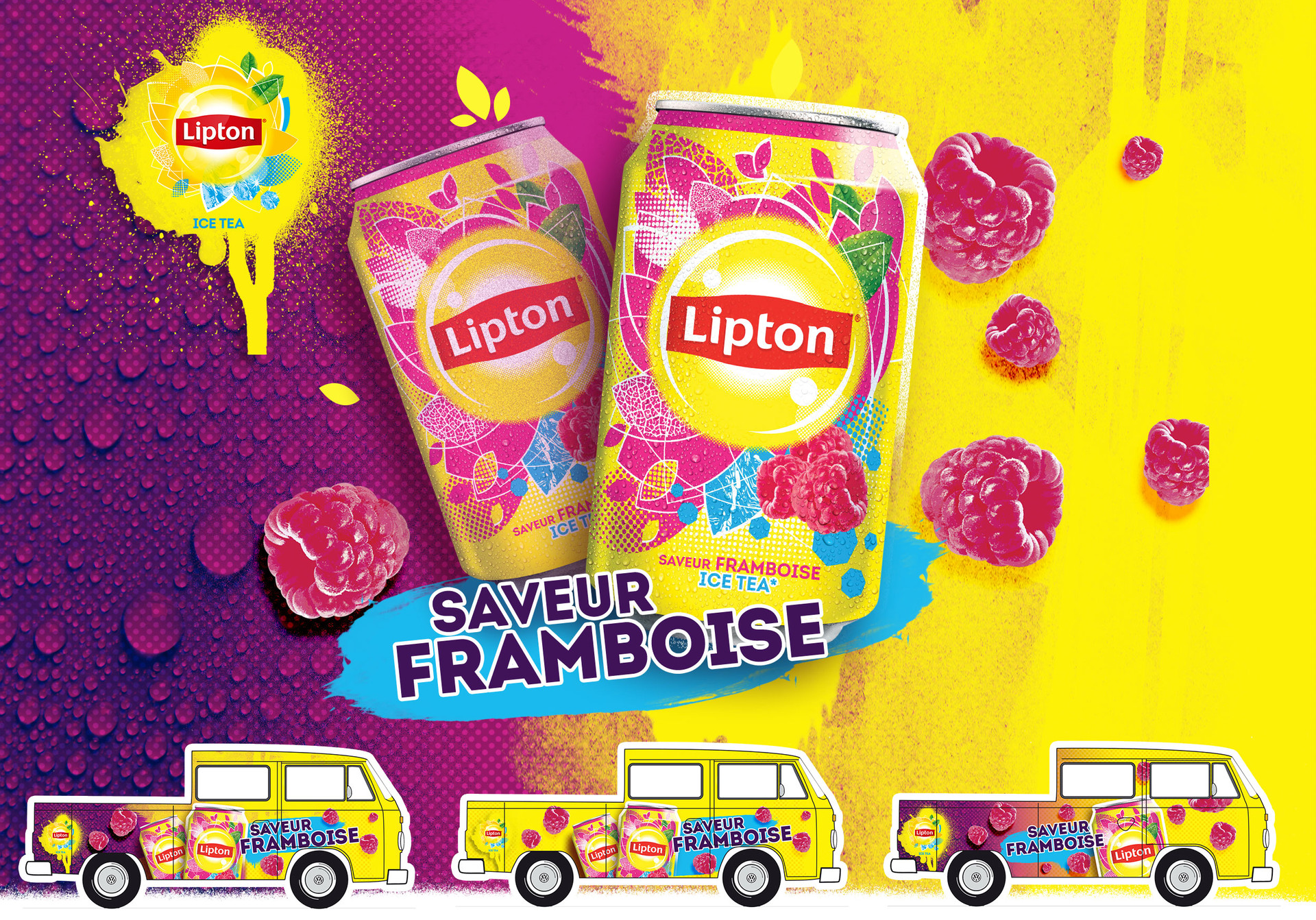 Lipton3.jpg