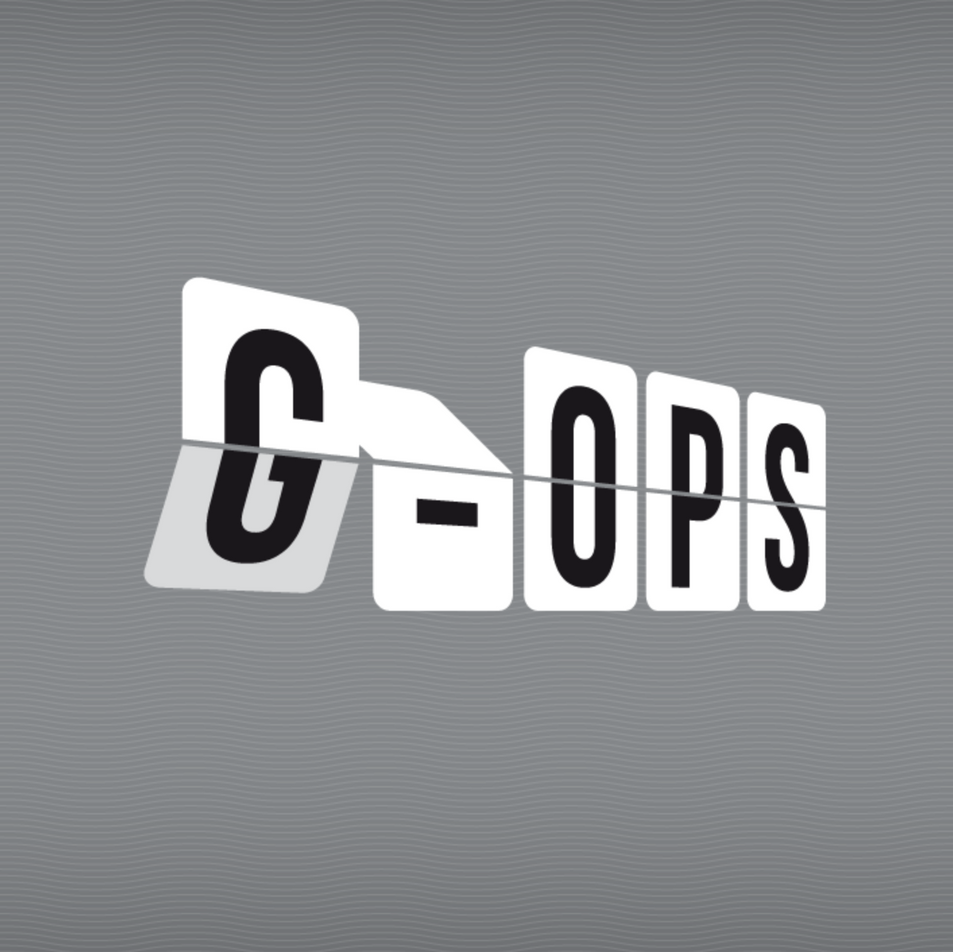 G-OPS