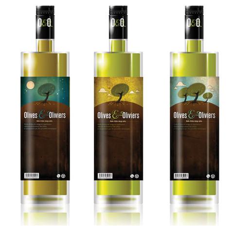 OlivesEtOliviers-500-500-.jpg