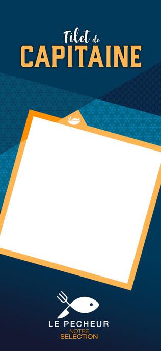 Doypack SELECT DE FOND.jpg