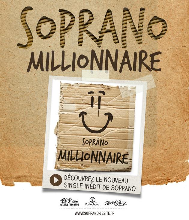 SopranoPush-Millionaire.jpg
