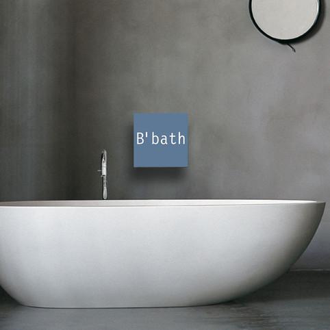 ImageSite-Bbath.jpg