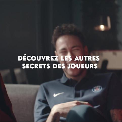 03-Nivea-PSG film-Duc-Rabiot-6.mp4