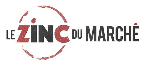 Logo-Longueur-couleur.jpg