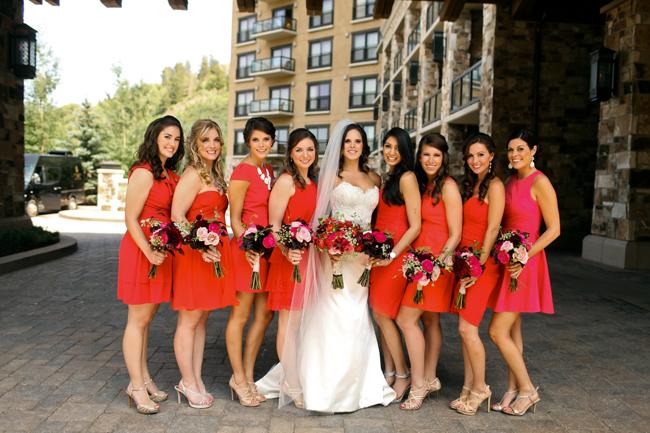 Fab-You-Bliss-Pepper-Nix-Photography-Deer-Valley-Resort-Wedding-12.jpg