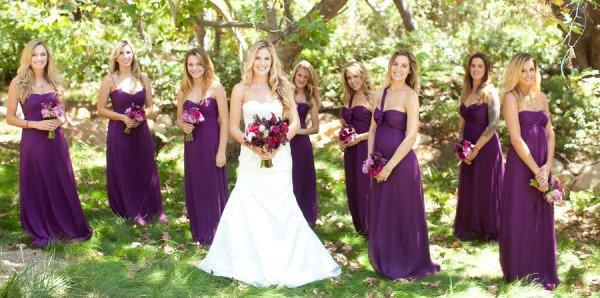 Vestidos-de-madrinha-de-casamento-iguais-roxo-escuro1.jpg