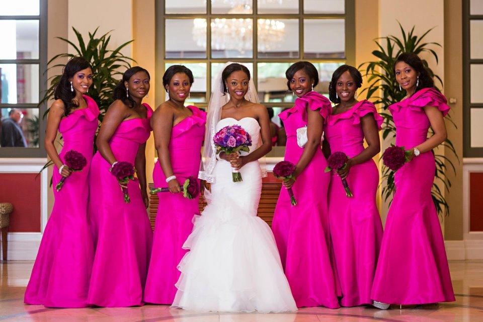 Weddingdigestnaija-Bridesmaids-dresses1.jpg