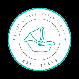 Safe Seats Logo (3).png