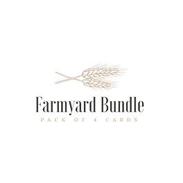 Farmyard.png