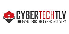 Logo CyberTech.jpg