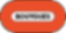 Logo Bouygues.png