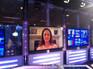 Shushane & Co interviewed on BFM TV Business