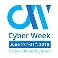 Logo CyberWeek.png