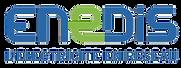 Logo Enedis.png