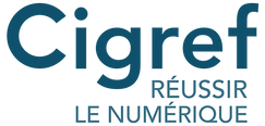 Logo CIGREF.png