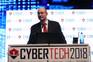 Israeli Cyber Innovation - Paris Breakfast 25/9/18