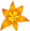 New Logo flower Shushane and co.png