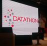 Bank Hapoalim 1st internal Datathon competition: Shushane & Co provided business coaching to the