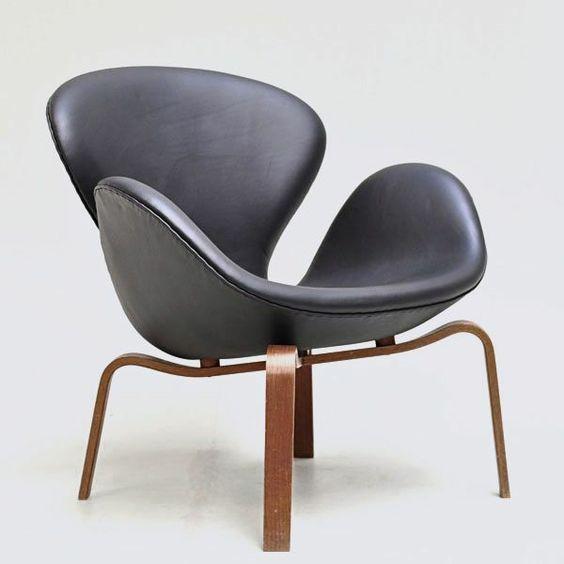 Fonte Imagem: https://www.freshdesignpedia.com/furniture/danish-design-furniture-by-arne-jacobsen.html