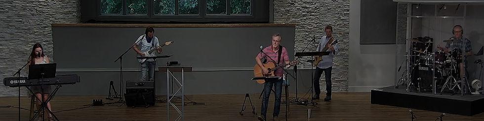 Worship 2020 - Shaded.jpg