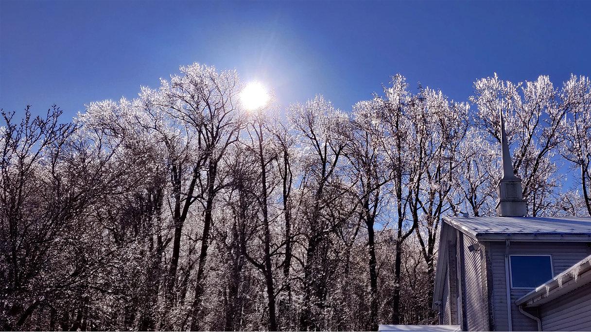 PCBC Winter 2021.jpg