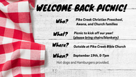 welcome back picnic - For Home page.png