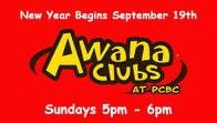 AWANA - New Year Starting September 19, 2021.jpg