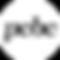 Logo---Transparent-Bkgd---404040.png