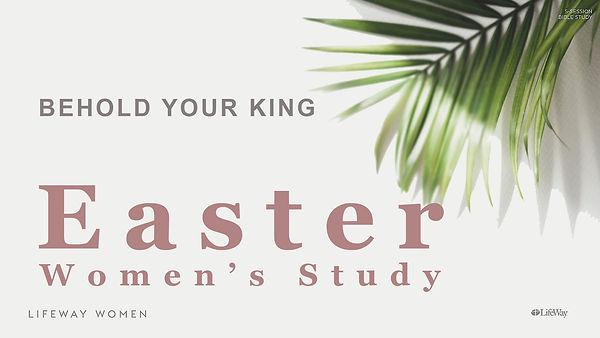 Easter Study Website.jpg