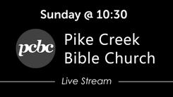 PCBC LIVE Stream 1030.png