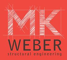 MK-Weber-RedBG-01.png