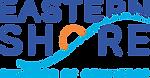 eastern-shore-logo-80h.png